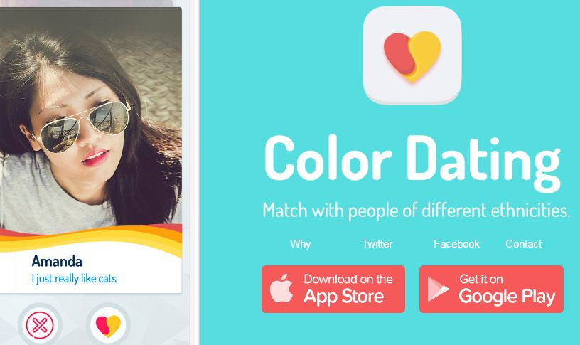 3 tinder okcupid dating app clone
