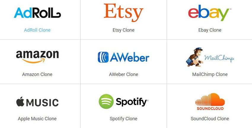 etsy ebay clone script top