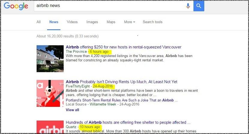 airbnb clone best script buy