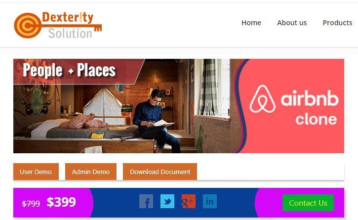 Airbnb clone scri6666661