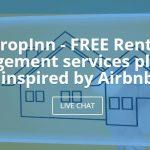 Airbnb clone scripts