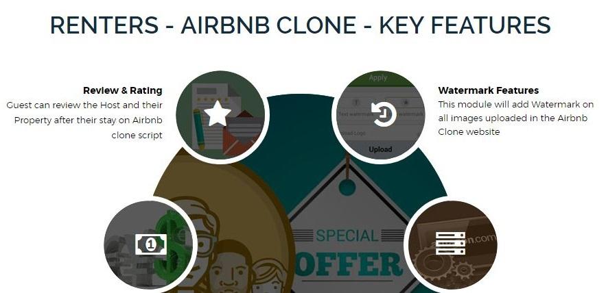 Airbnb clone scripts 2