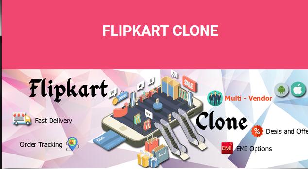 amazon clone scripts