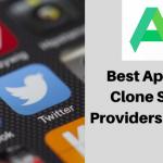 Best Apkpure Clone Script Providers in 2019